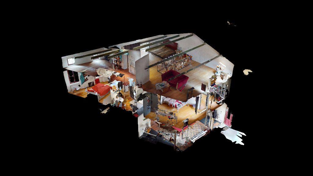 Maison à vendre 6 220m2 à Castelnaudary vignette-7