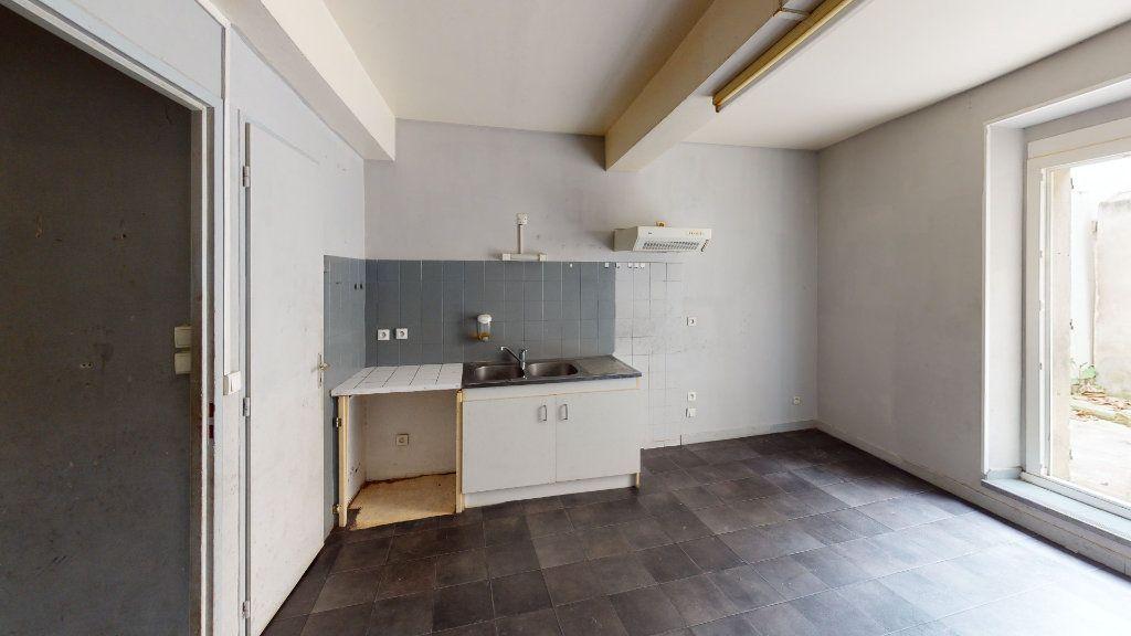 Maison à vendre 4 81m2 à Castelnaudary vignette-1