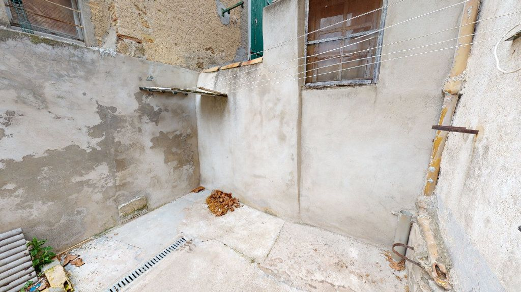 Maison à vendre 4 81m2 à Castelnaudary vignette-2