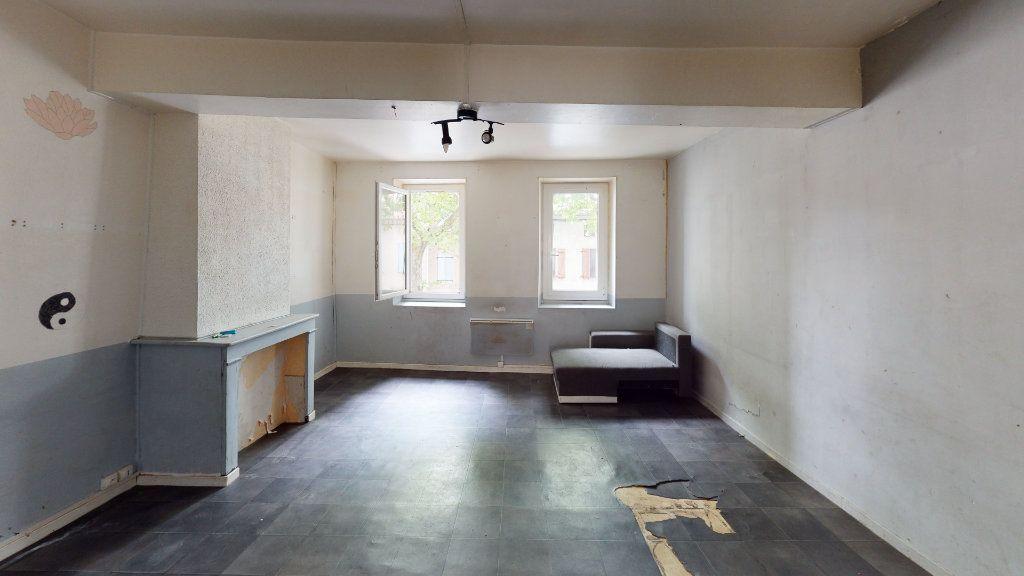 Maison à vendre 4 81m2 à Castelnaudary vignette-3