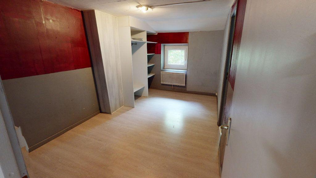 Maison à vendre 4 81m2 à Castelnaudary vignette-4
