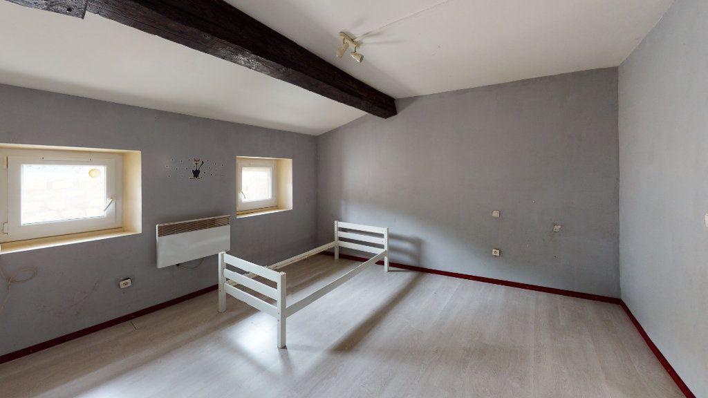 Maison à vendre 4 81m2 à Castelnaudary vignette-6