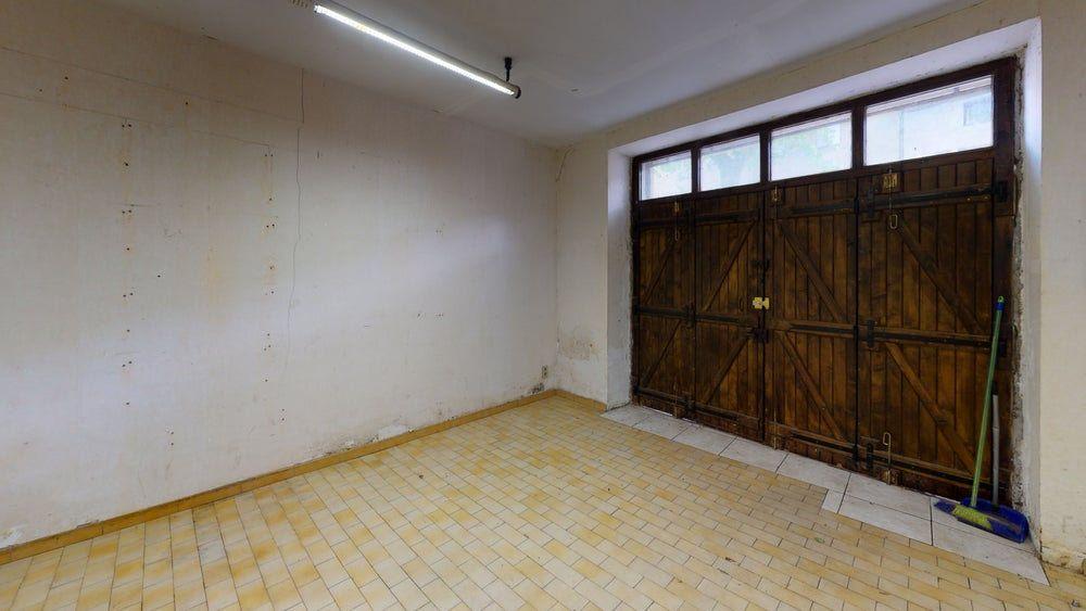 Maison à vendre 4 81m2 à Castelnaudary vignette-7