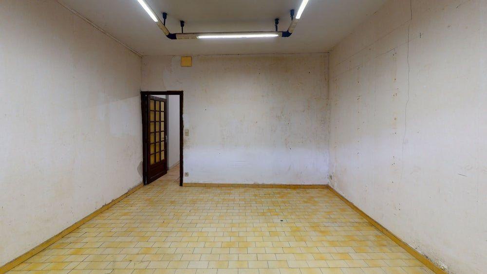 Maison à vendre 4 81m2 à Castelnaudary vignette-8