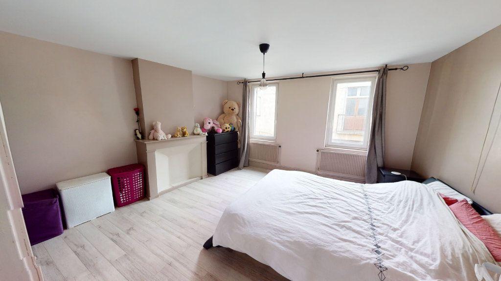 Maison à vendre 3 118m2 à Castelnaudary vignette-5