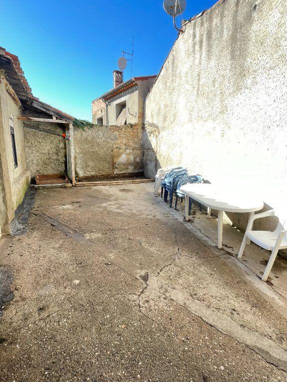 Maison à vendre 3 118m2 à Castelnaudary vignette-6