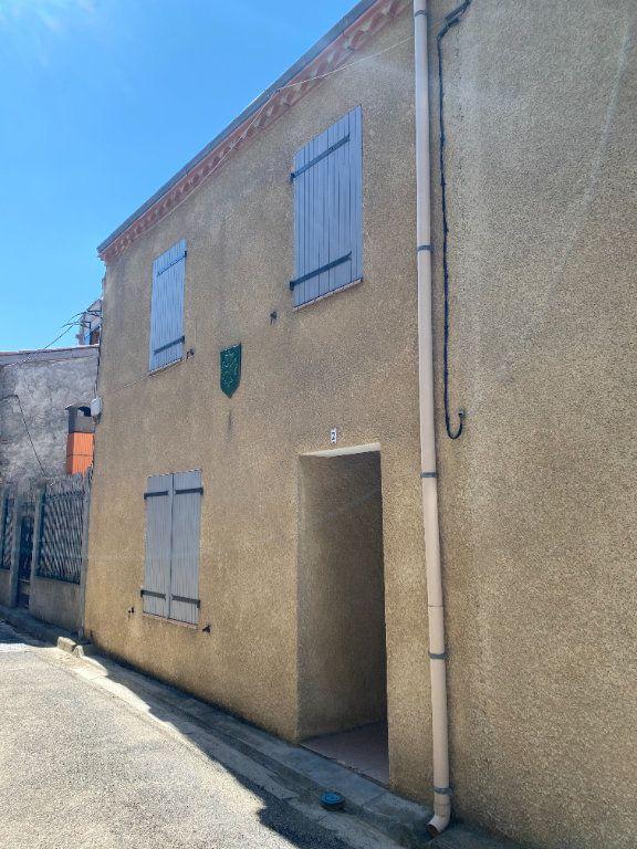 Maison à louer 3 73.14m2 à Pexiora vignette-1
