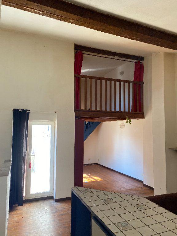 Maison à louer 3 73.14m2 à Pexiora vignette-2