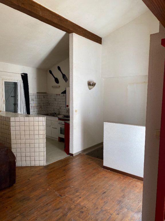 Maison à louer 3 73.14m2 à Pexiora vignette-3