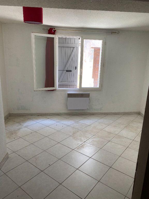 Maison à louer 3 73.14m2 à Pexiora vignette-5