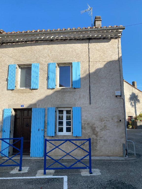 Maison à louer 3 86.27m2 à Villemagne vignette-1