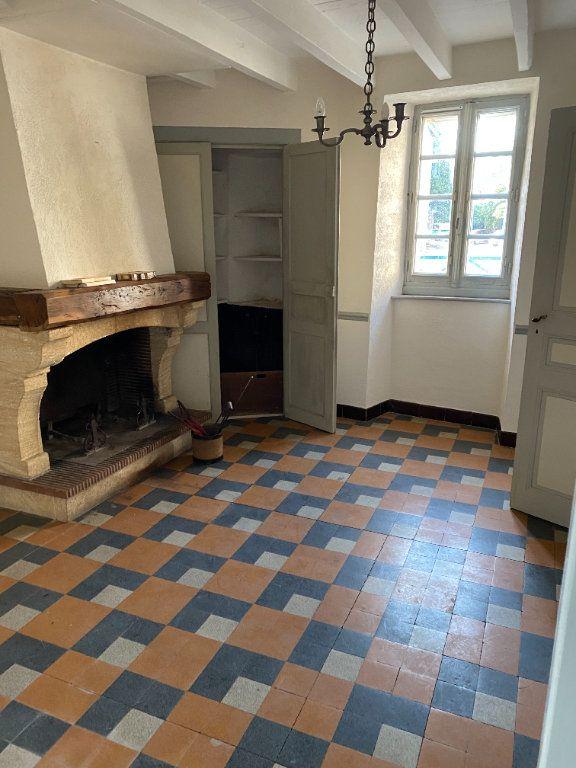 Maison à louer 3 86.27m2 à Villemagne vignette-2