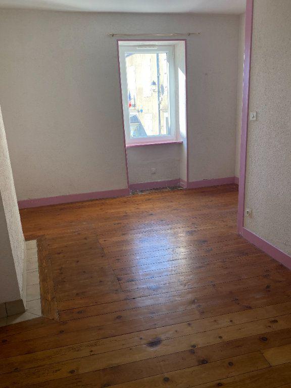 Maison à louer 3 86.27m2 à Villemagne vignette-5