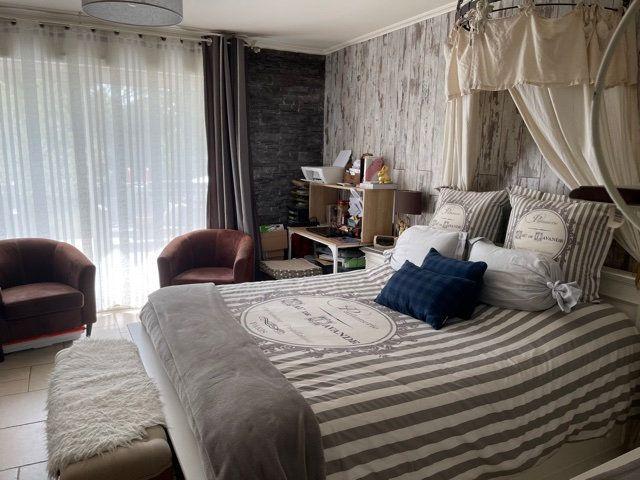 Maison à vendre 7 155m2 à Dammarie-les-Lys vignette-6