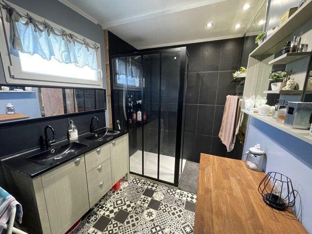 Maison à vendre 7 155m2 à Dammarie-les-Lys vignette-7