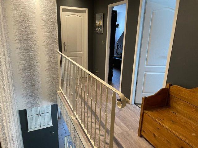 Maison à vendre 7 155m2 à Dammarie-les-Lys vignette-8