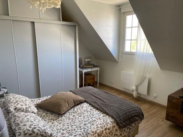 Maison à vendre 7 155m2 à Dammarie-les-Lys vignette-9