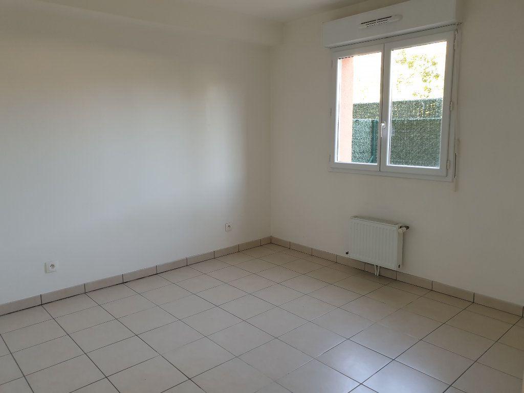 Appartement à louer 2 43m2 à Melun vignette-3