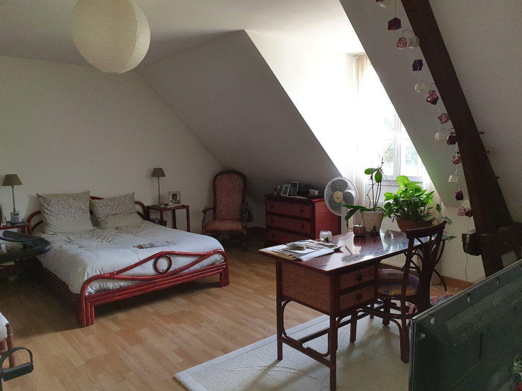 Maison à louer 7 170m2 à Bois-le-Roi vignette-6