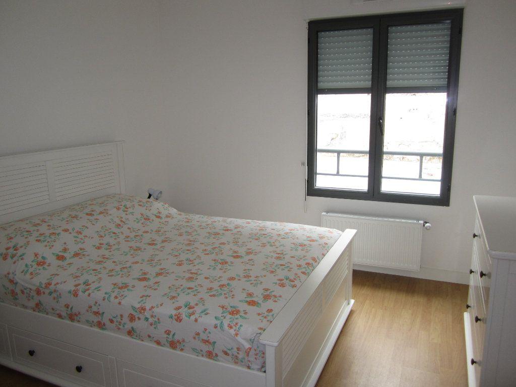 Appartement à vendre 3 62.5m2 à Melun vignette-5