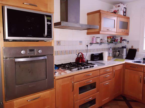 Appartement à vendre 6 151m2 à Melun vignette-2