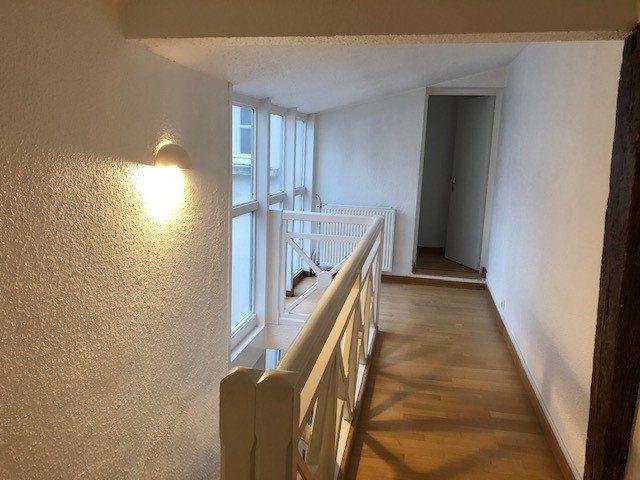 Appartement à vendre 6 151m2 à Melun vignette-3