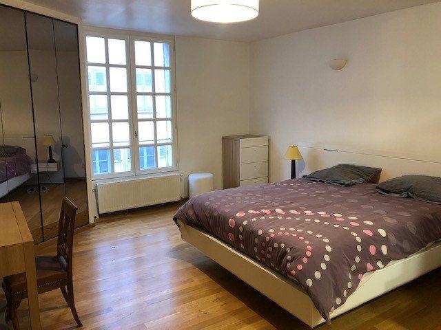 Appartement à vendre 6 151m2 à Melun vignette-5