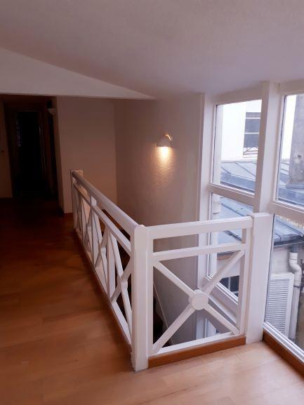 Appartement à vendre 6 151m2 à Melun vignette-7