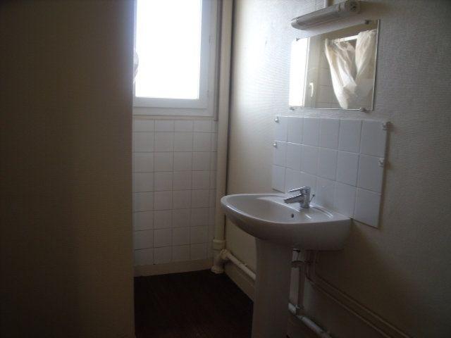 Appartement à louer 3 63.79m2 à Melun vignette-4