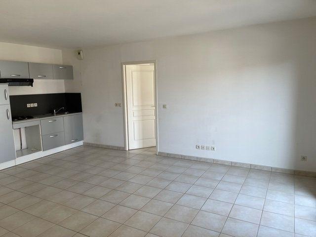 Appartement à vendre 2 45m2 à Melun vignette-4