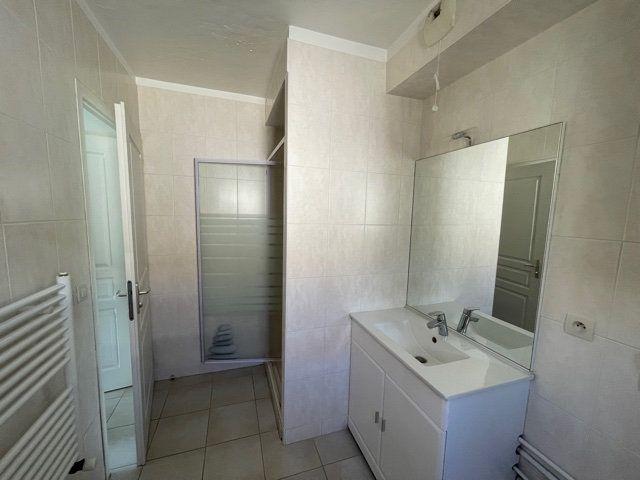 Appartement à vendre 2 45m2 à Melun vignette-6