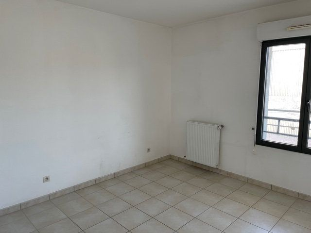 Appartement à vendre 2 45m2 à Melun vignette-7