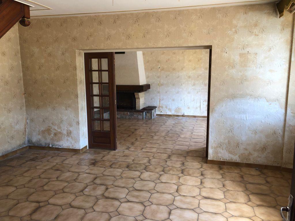 Maison à vendre 5 120m2 à Melun vignette-8