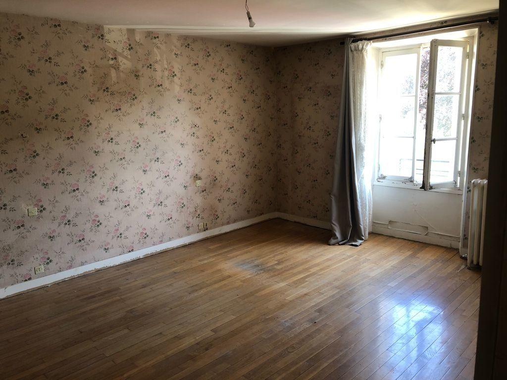 Maison à vendre 5 120m2 à Melun vignette-12