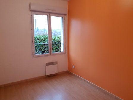 Appartement à louer 3 60m2 à Melun vignette-4
