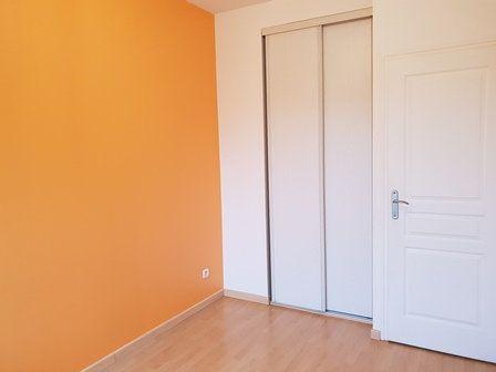 Appartement à louer 3 60m2 à Melun vignette-5