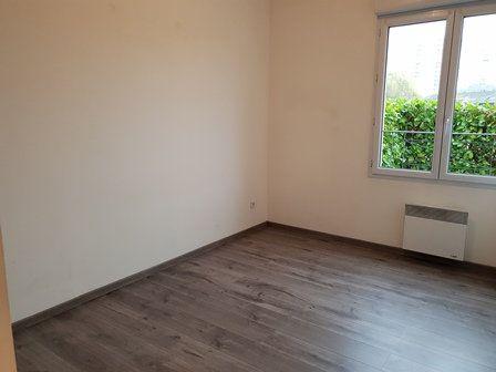 Appartement à louer 3 60m2 à Melun vignette-6