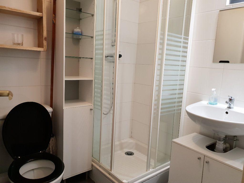 Appartement à louer 1 30.39m2 à Maincy vignette-5