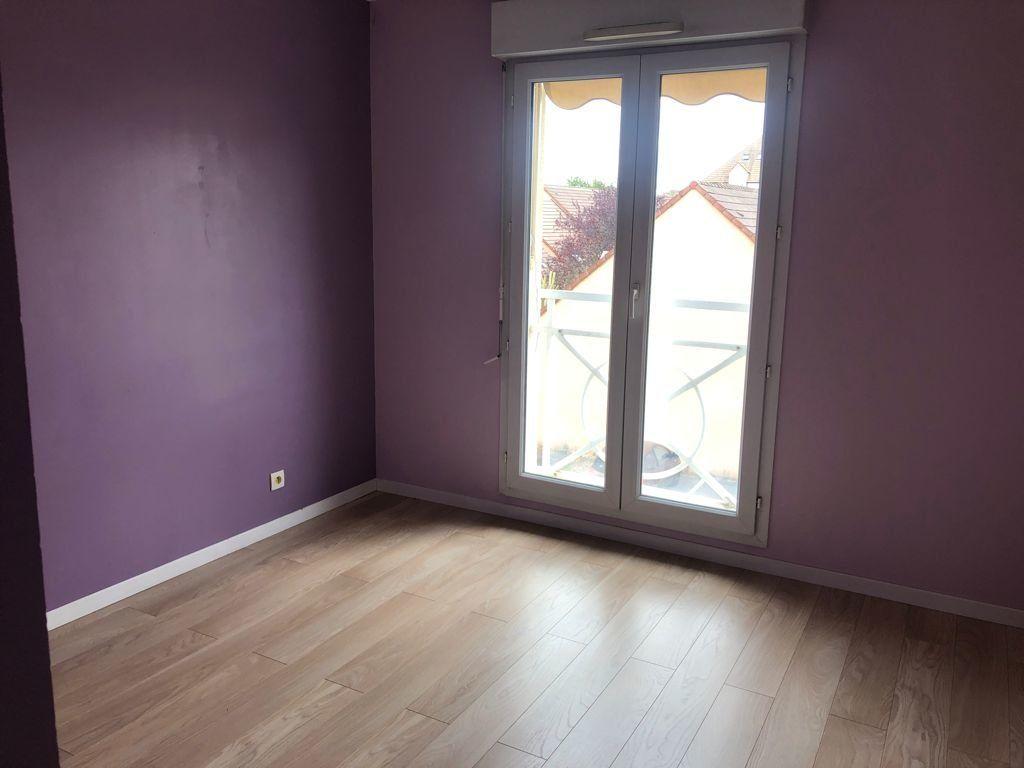 Appartement à vendre 4 89.22m2 à Melun vignette-6