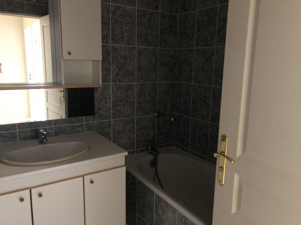 Appartement à vendre 4 89.22m2 à Melun vignette-7