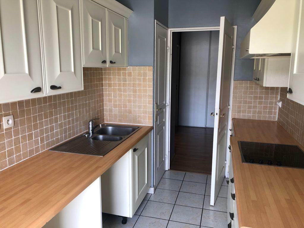 Appartement à vendre 4 89.22m2 à Melun vignette-10
