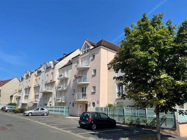 Appartement à vendre 4 89.22m2 à Melun vignette-12