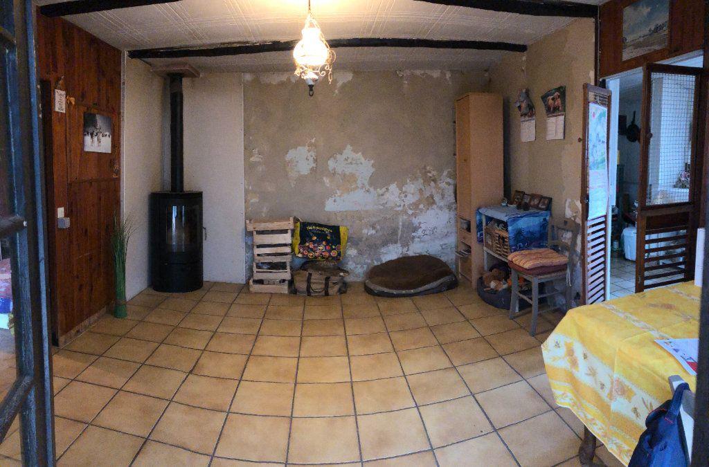 Maison à vendre 3 51.75m2 à Dammarie-les-Lys vignette-5