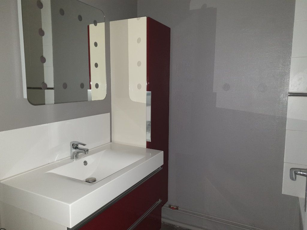 Appartement à louer 3 68.16m2 à Melun vignette-5