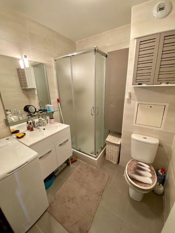 Appartement à vendre 2 35.68m2 à Saint-Fargeau-Ponthierry vignette-4