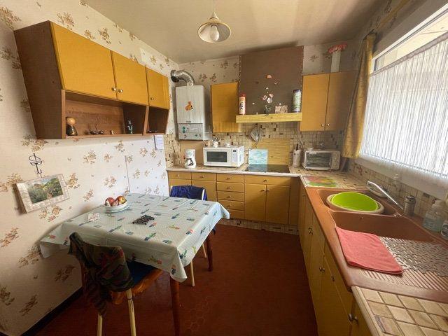 Appartement à vendre 5 109m2 à Melun vignette-5