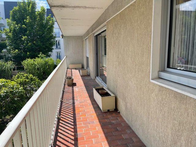 Appartement à vendre 5 109m2 à Melun vignette-10