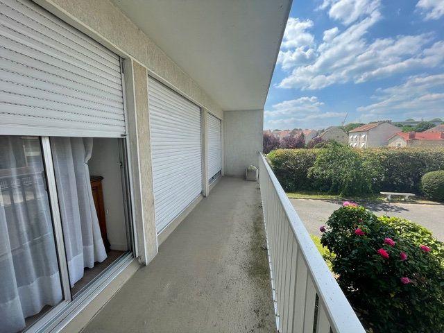 Appartement à vendre 5 109m2 à Melun vignette-11