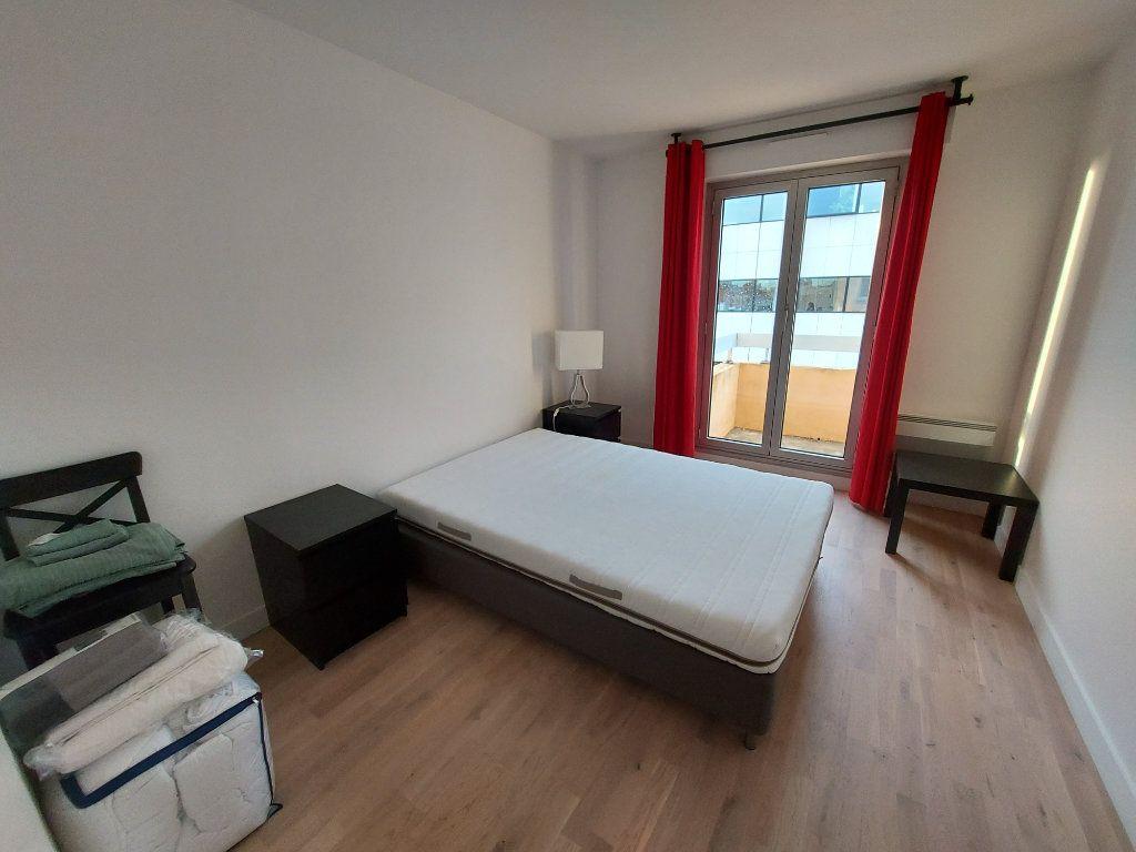 Appartement à louer 2 39.2m2 à Melun vignette-5