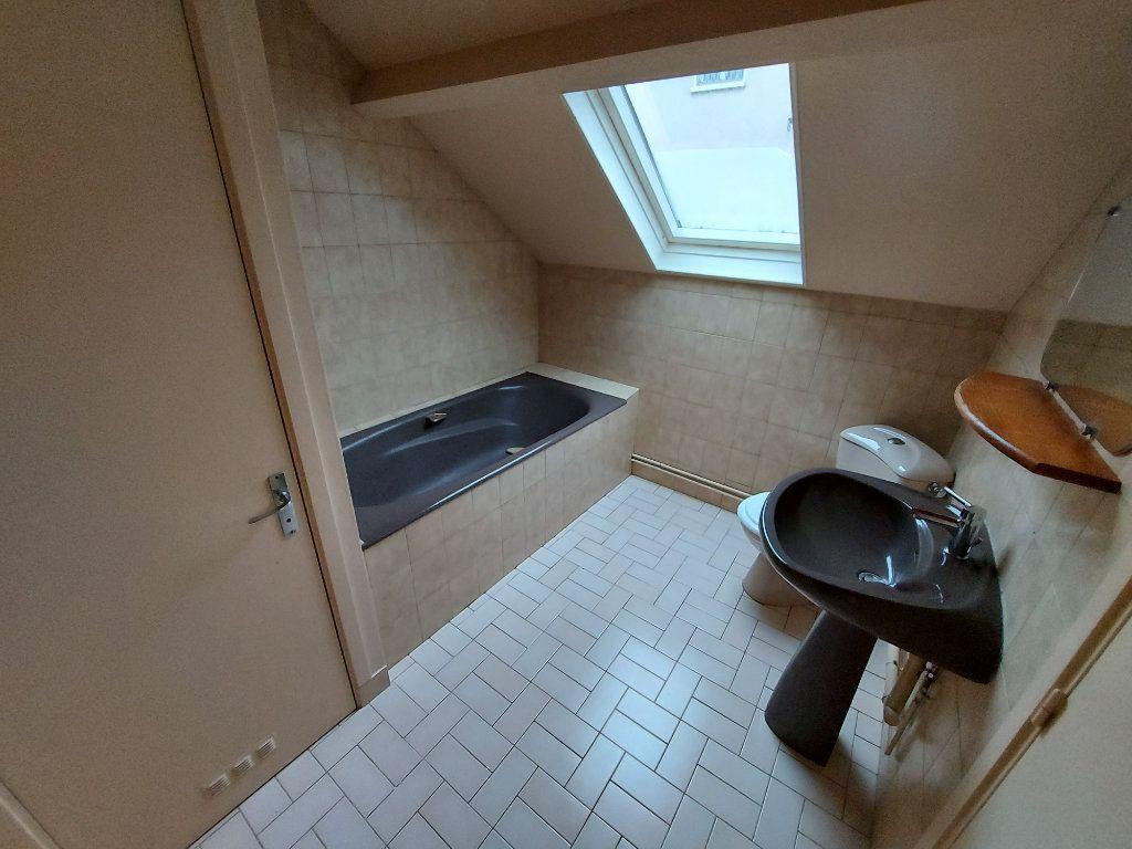 Appartement à louer 1 27.94m2 à Melun vignette-4
